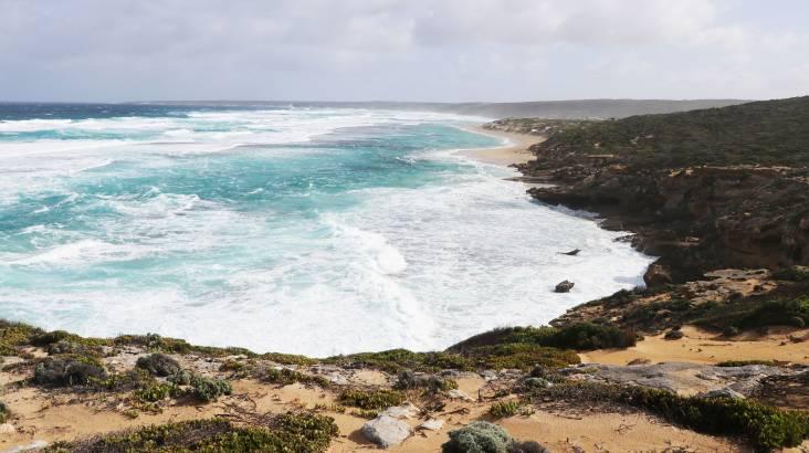 5 Day All-Inclusive Kangaroo Island Cycling Tour