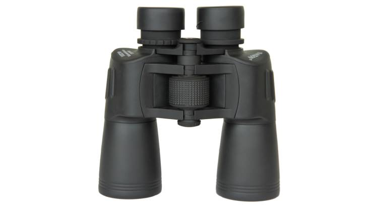 RedBalloon Lightweight All Purpose Binoculars