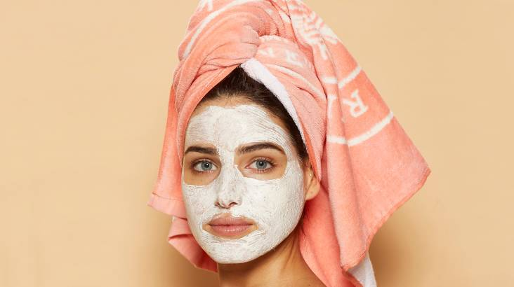 Radiance - Facial and Massage Package - 90 Mins