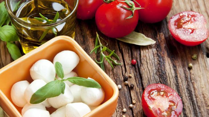 Taste of Tuscany Italian Cooking Class with Wine