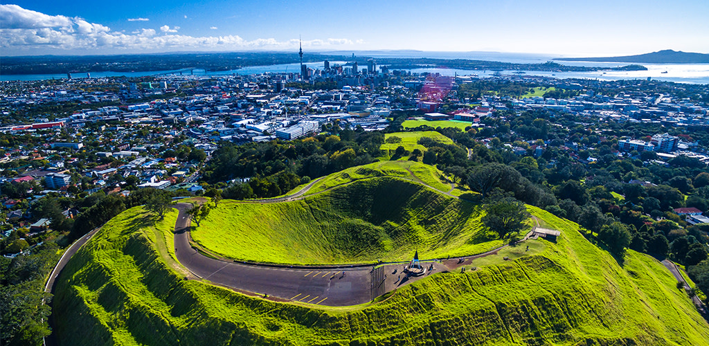 fun stuff to do in auckland