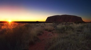 Things to do in QLD and the NT
