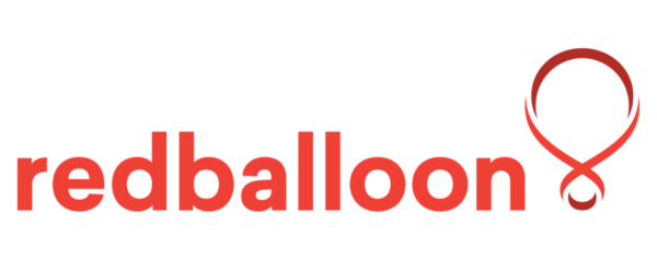 redballoon logo horizontal
