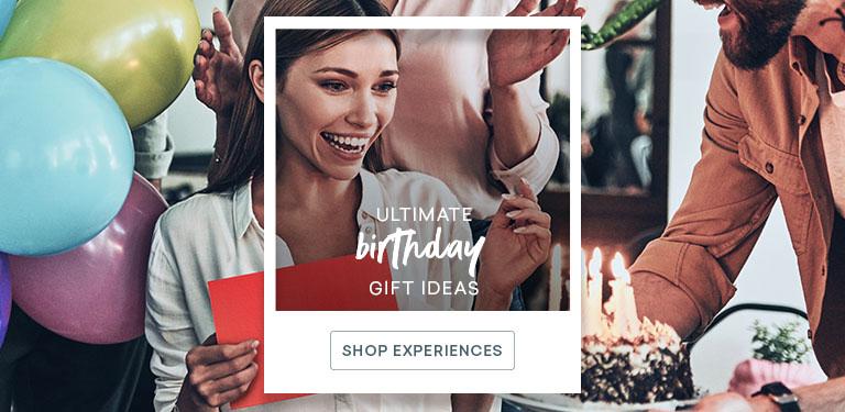 Birthdayy Gifts