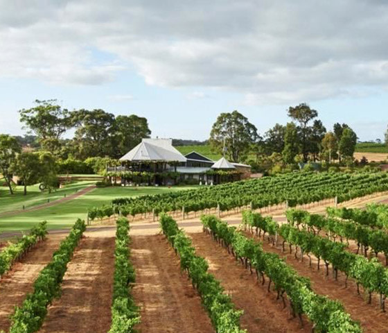Things to do on the Margaret River