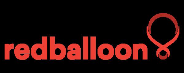 redballoon logo horizontal