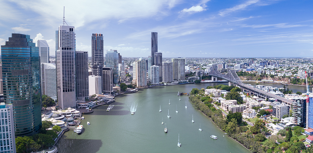 the best things to do in brisbane perfect for locals and visitors