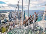 skypoint day climb