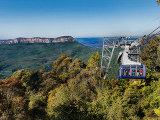 scenic world unlimited pass