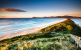 Bruny island day tour from hobart