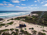 Kangaroo Island Guided Buggy Tour