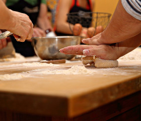 Cooking Classes Sydney