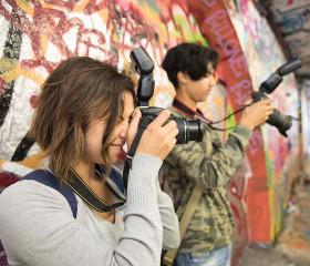 photograph lessons