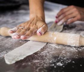 Cooking classes Brisbane