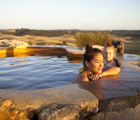 Day spas Mornington Peninsula