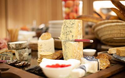 Single malt whisky and cheese experience, Sydney