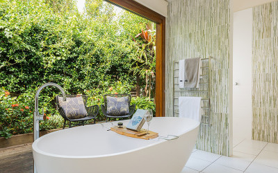 Spicers Tamarind Retreat Maleny, Queensland