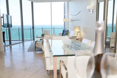Sunshine Coast self-contained apartment