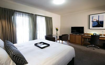 Rydges Hotel Fremantle Perth