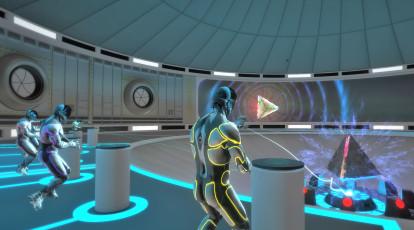 Virtual date games in Sydney