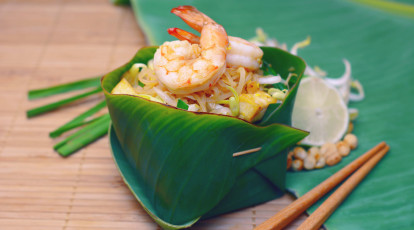 Street food cooking class thai street food cooking class forumfinder Choice Image