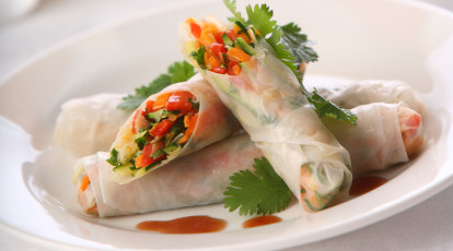 Thai Cooking Class - Bondi Junction