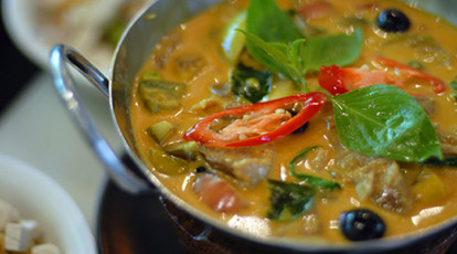 Thai Cooking Class - Melbourne