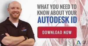 What You Need to Know about Your Autodesk ID