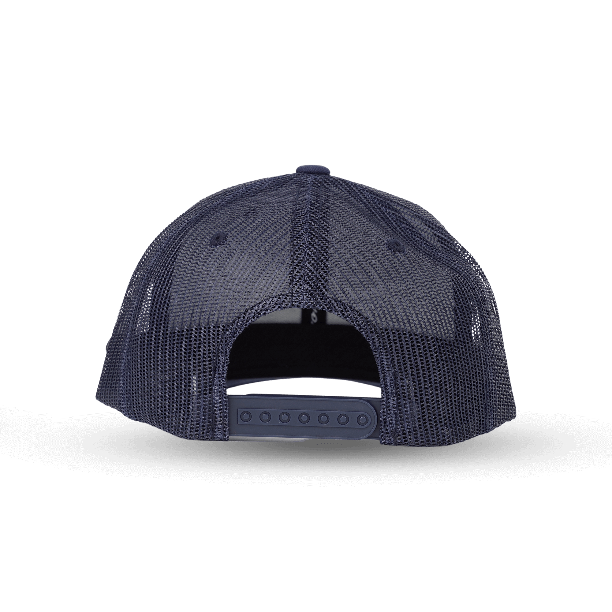 Hat_2.3_mkwmqk