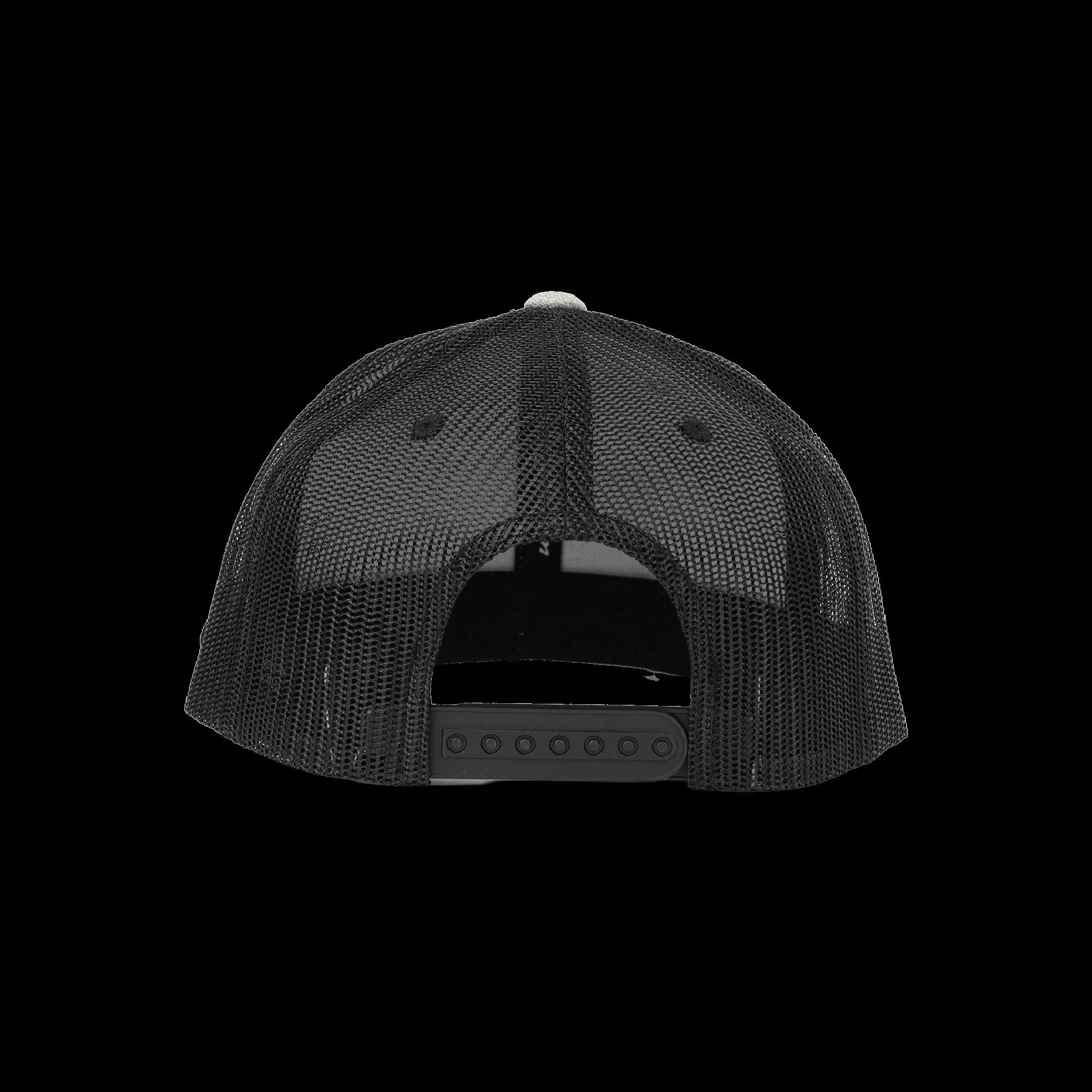 Hat_5.3_geuz79