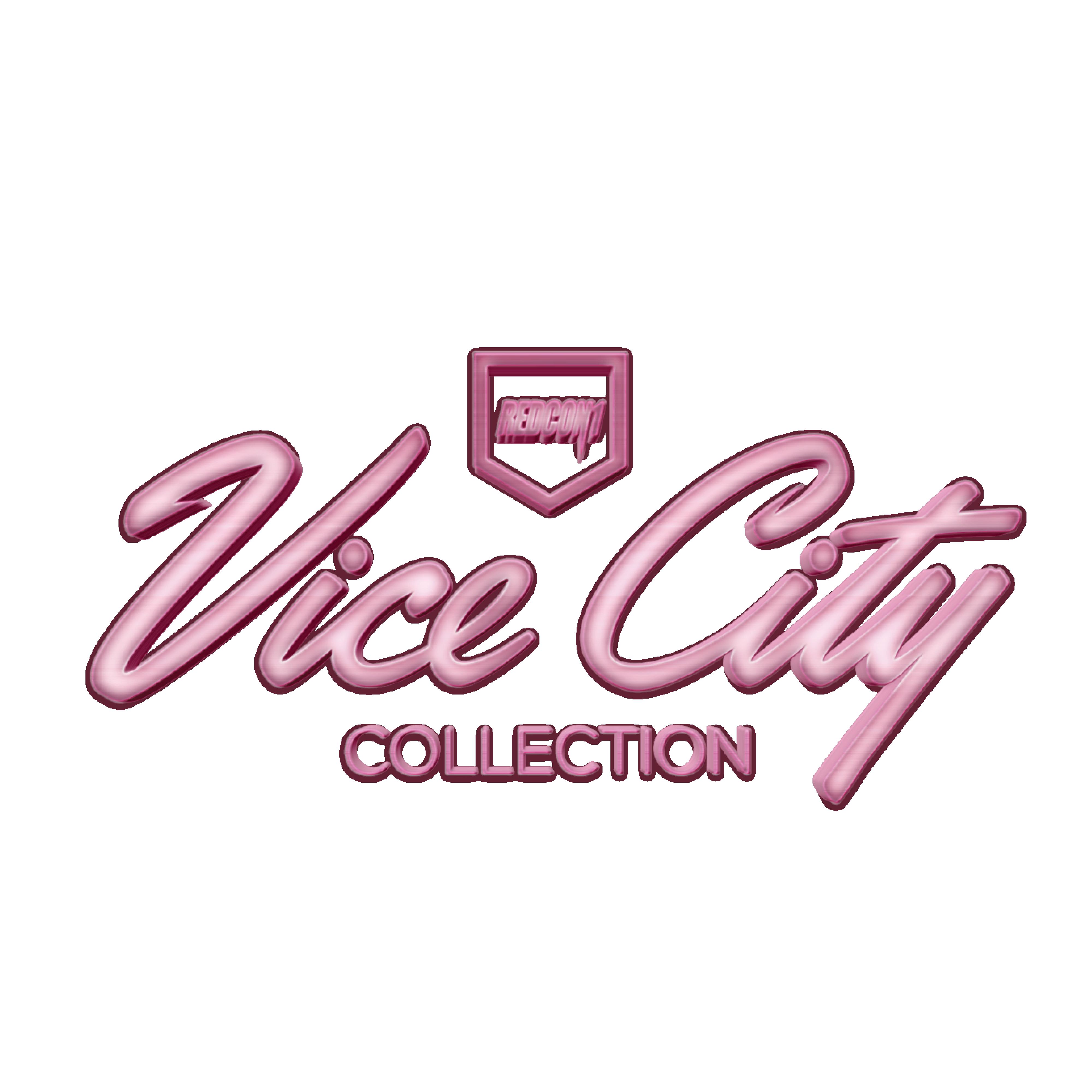VICE_gpg1li