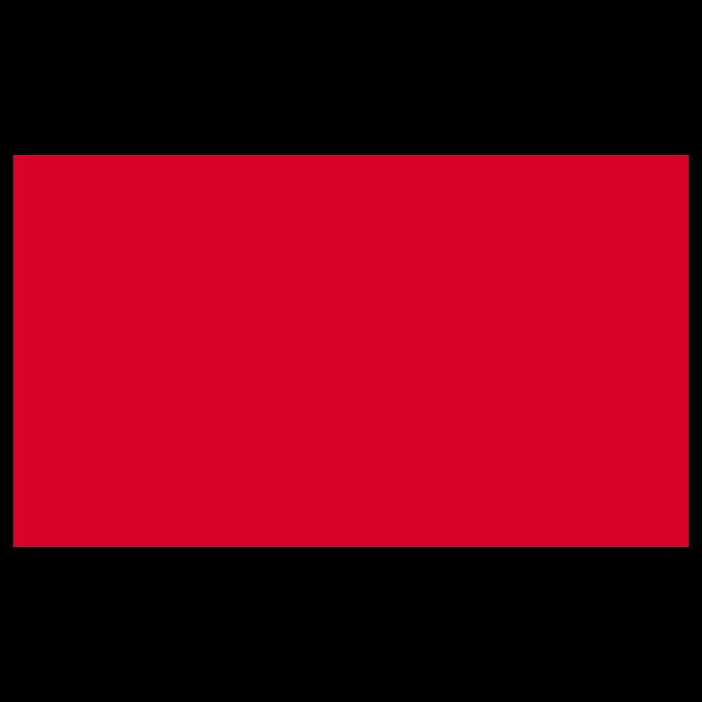 REDCON1_Gaming_njpc6n