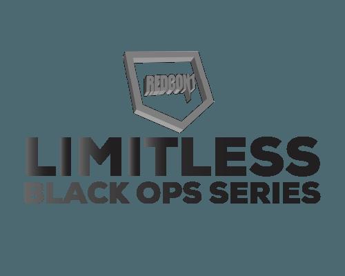 limitless_ihowyt