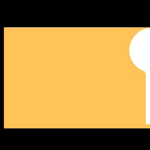 underground_sb1vwl