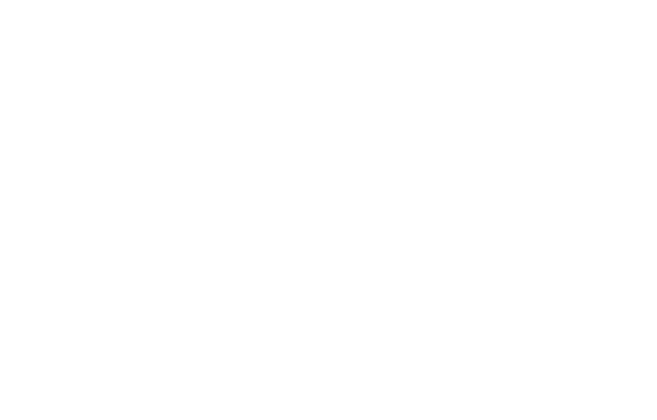 have your cake white text