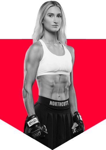 REDCON1 Colbey Northcutt