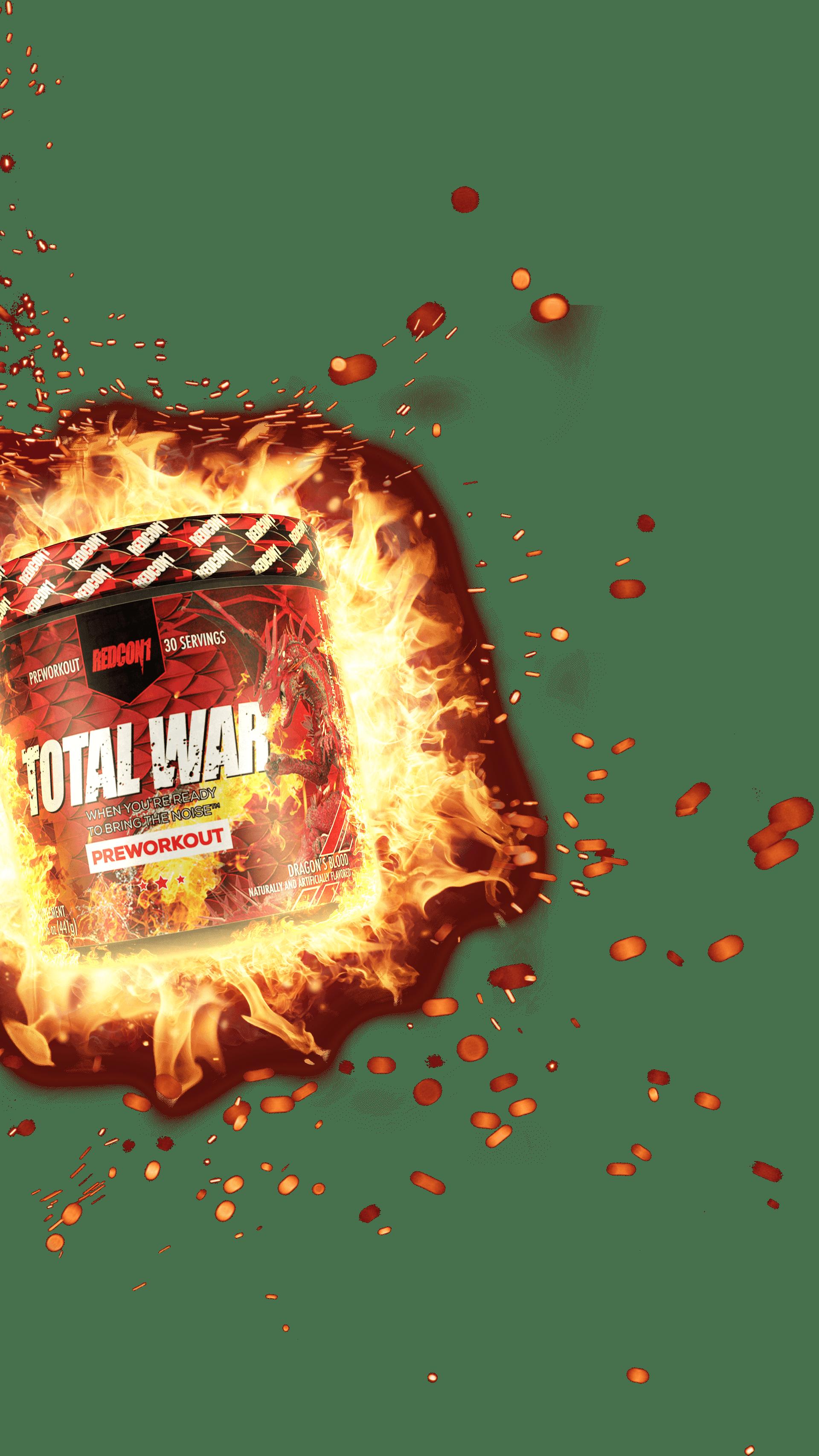 Total War Dragons Blood