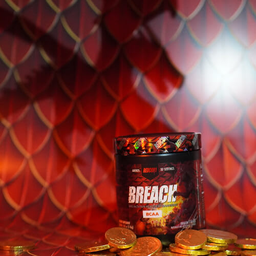 Breach-Coins