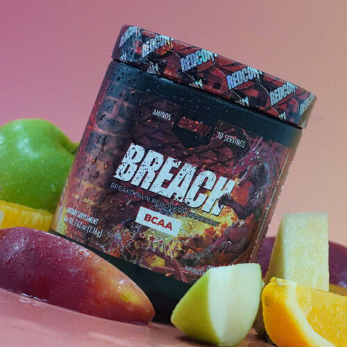 Breach-Lifestyle