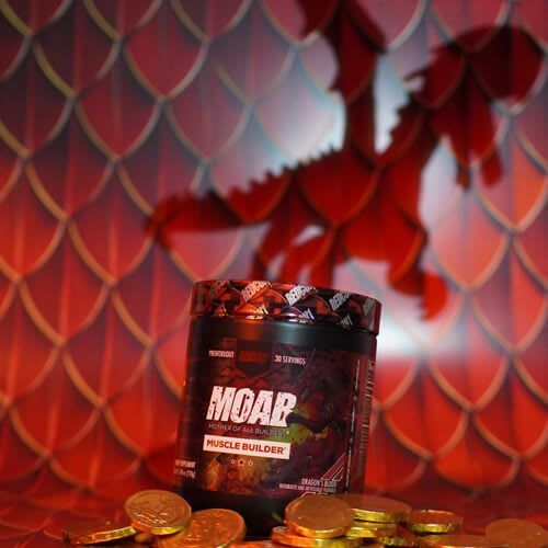 Moab-Coins