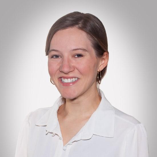 Mariah Muller