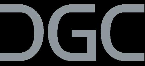DGC One