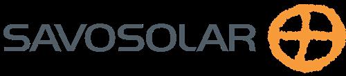 Savo-Solar