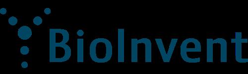 Bioinvent International