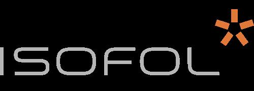 Isofol Medical