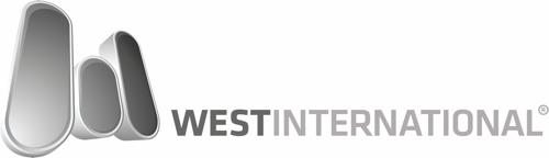 West International