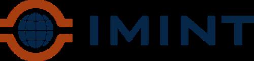 Imint Image Intelligence