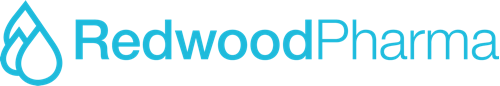Redwood Pharma