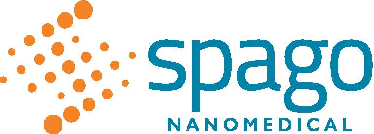 Spago Nanomedical