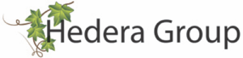 Hedera Group